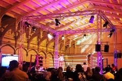 WCA Events