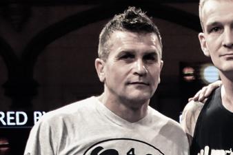 Simon Belletty