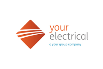 Your Electrical