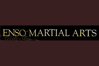 Enso Martial Art Supplies