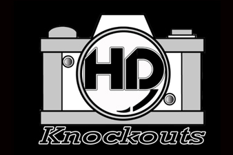 HD Knockouts