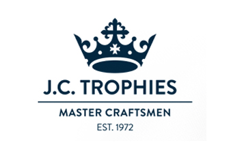 J C Trophies