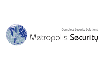 Metropolis Security