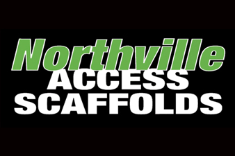 Northville Access
