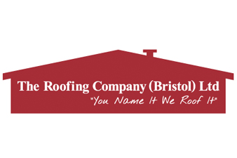 The Roofing Co