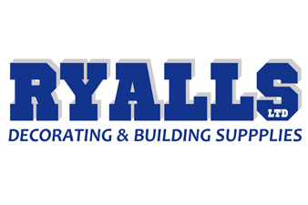 Ryalls