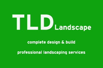 TLD Build & Landscape