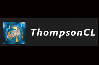 Thompson CL