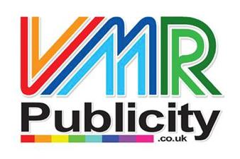 VMR Publicity