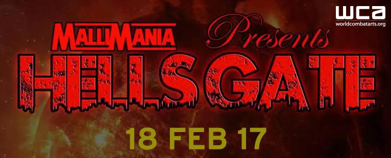 hellsgate-feb17