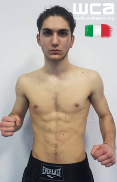 Gabriele Panaro