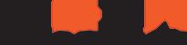 Tigon Sports logo